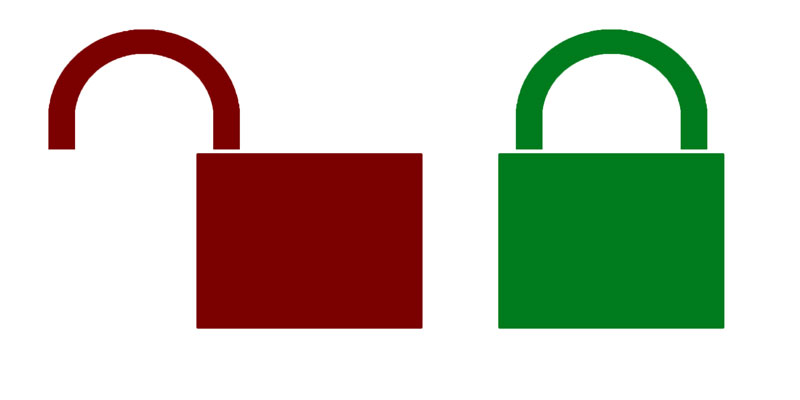 Difference-HTTP-vs-HTTPS