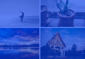 Introducing the 50 + Best Free Stock Photo Websites