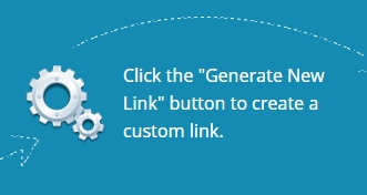 Generate The Link