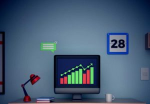 35 Ways To Increase Traffic To Your Business Website