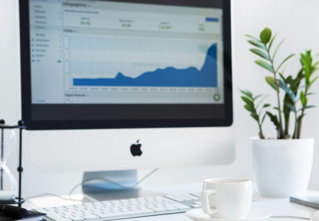 6 Powerful SEO Tips to Bring New Traffic to Your Website
