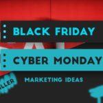 31 Killer Black Friday Marketing Ideas to Boost Your Sales