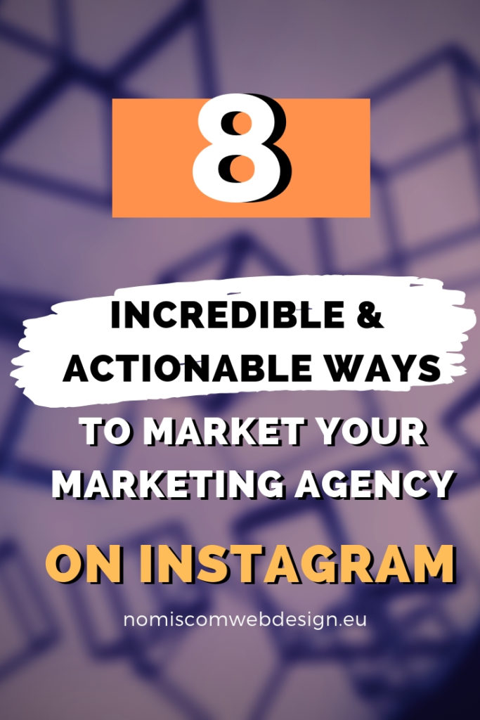 Incredible-Actionable-tactics-to-do-marketing-on-Instagram