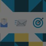 33 Actionable Tips For Email Marketing