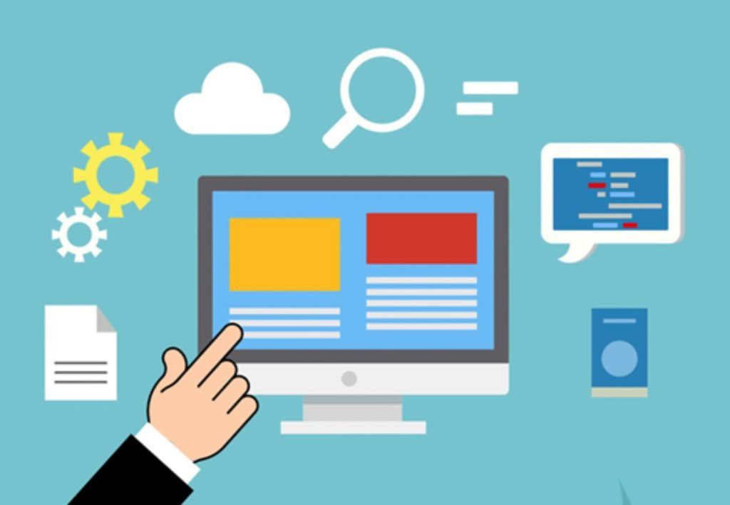 10 Awesome SEO Tips that will improve your web design
